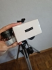 Тема: Продам Sky-Watcher MaxView 90 EQ1